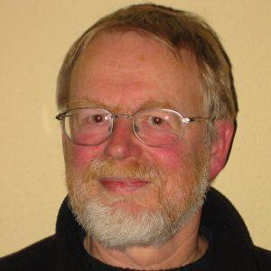 Walter Plum