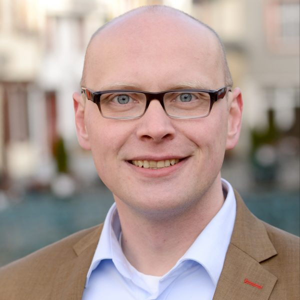 Sebastian Glatzel