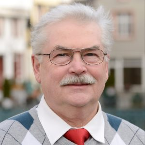 Ralf Wutschka