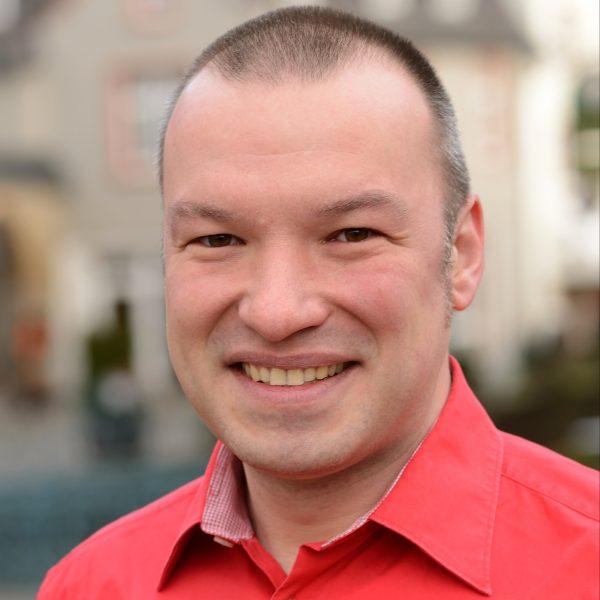 Karl Michalowski