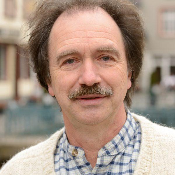 Matthias Hürten