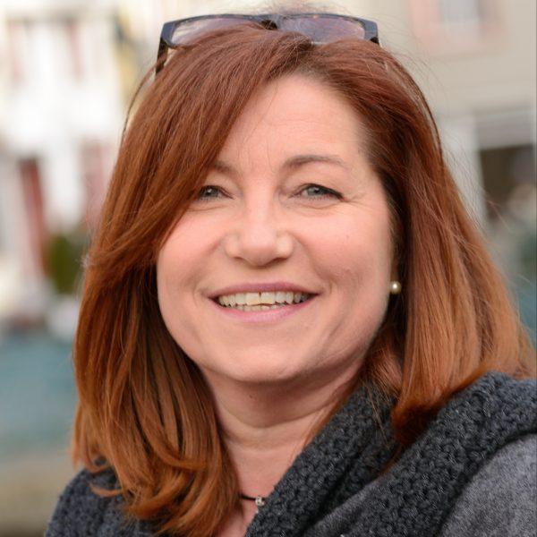 Ida Fuchs-Heinen
