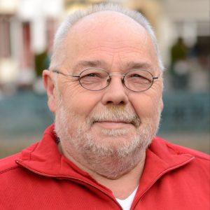 Günter Schuh