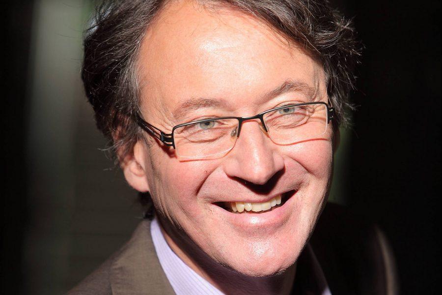 Werner Esser