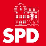 Logo: SPD Bad Münstereifel